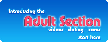 Adults Utube